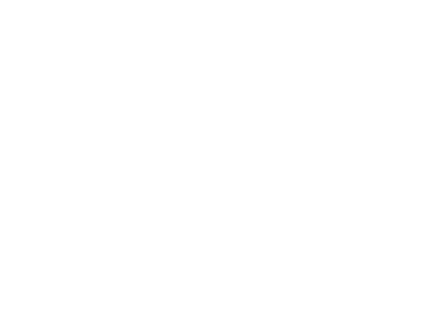 weatherfield marquee hire logo